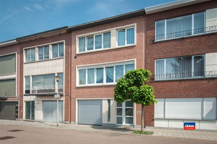 Bel-étage te 2660 HOBOKEN (België) - Prijs € 399.950