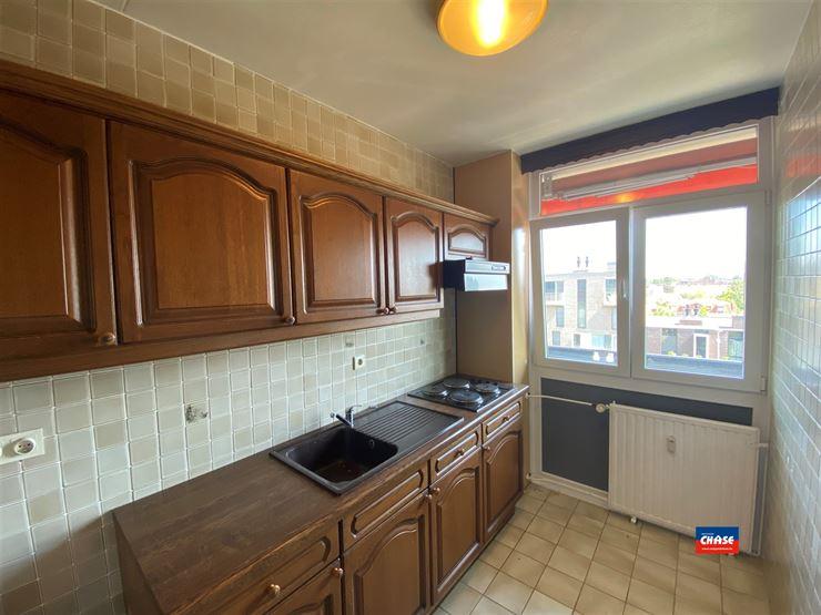 Foto 8 : Appartement te 2660 Hoboken (België) - Prijs € 650