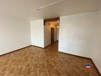 Foto 6 : Appartement te 2660 Hoboken (België) - Prijs € 650
