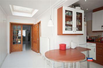Foto 8 : Rijwoning te 2660 HOBOKEN (België) - Prijs € 269.000
