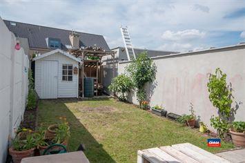 Foto 10 : Rijwoning te 2660 HOBOKEN (België) - Prijs € 269.000