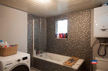 Foto 8 : Huis te 2660 HOBOKEN (België) - Prijs € 219.000