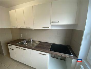 Foto 11 : Appartement te 2600 BERCHEM (België) - Prijs € 740
