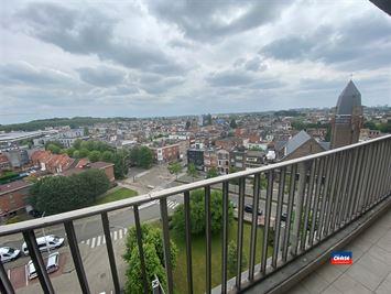 Foto 5 : Appartement te 2600 BERCHEM (België) - Prijs € 740