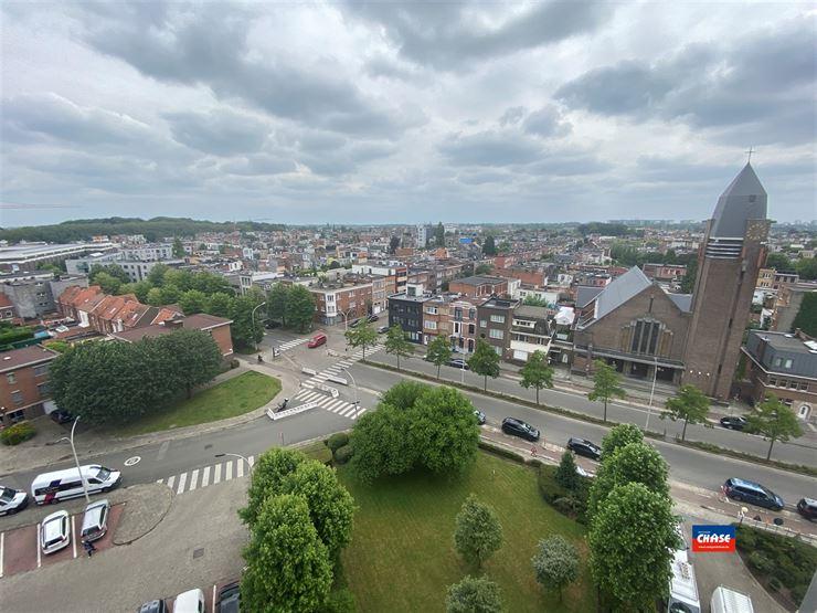 Foto 6 : Appartement te 2600 BERCHEM (België) - Prijs € 740