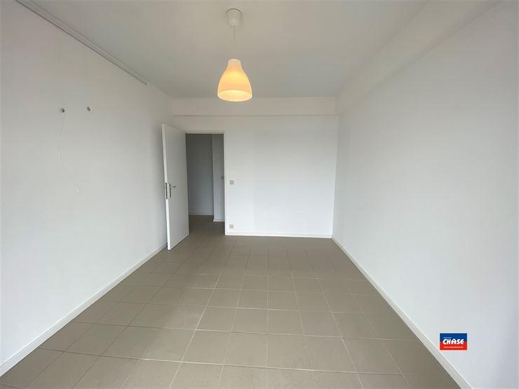 Foto 7 : Appartement te 2600 BERCHEM (België) - Prijs € 740