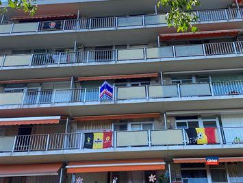 Foto 16 : Appartement te 2660 Hoboken (België) - Prijs € 650