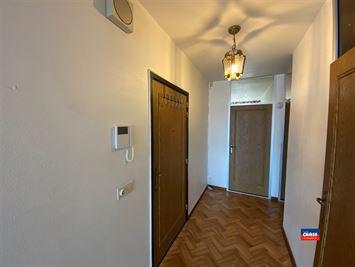 Foto 9 : Appartement te 2660 Hoboken (België) - Prijs € 650