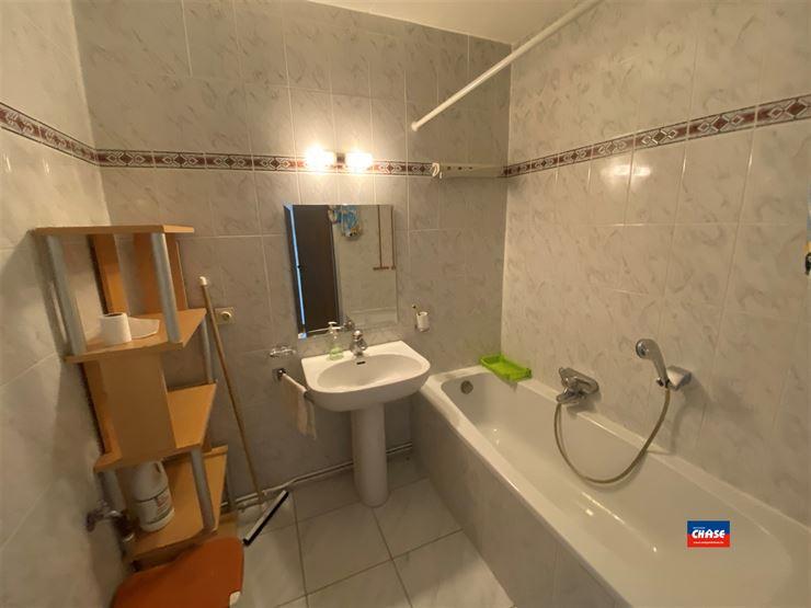 Foto 12 : Appartement te 2660 Hoboken (België) - Prijs € 650