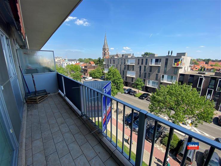 Foto 3 : Appartement te 2660 Hoboken (België) - Prijs € 650