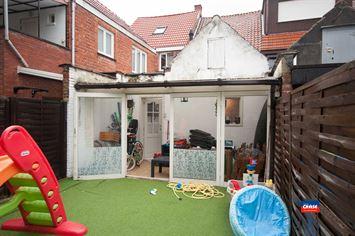 Foto 11 : Huis te 2660 HOBOKEN (België) - Prijs € 219.000