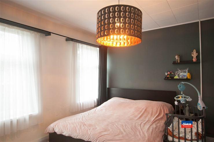 Foto 12 : Huis te 2660 HOBOKEN (België) - Prijs € 219.000