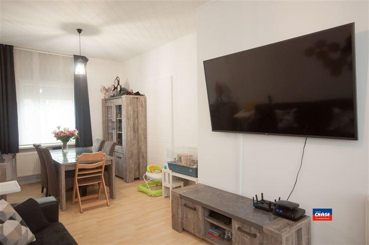 Foto 4 : Huis te 2660 HOBOKEN (België) - Prijs € 219.000