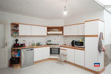 Foto 5 : Huis te 2660 HOBOKEN (België) - Prijs € 219.000
