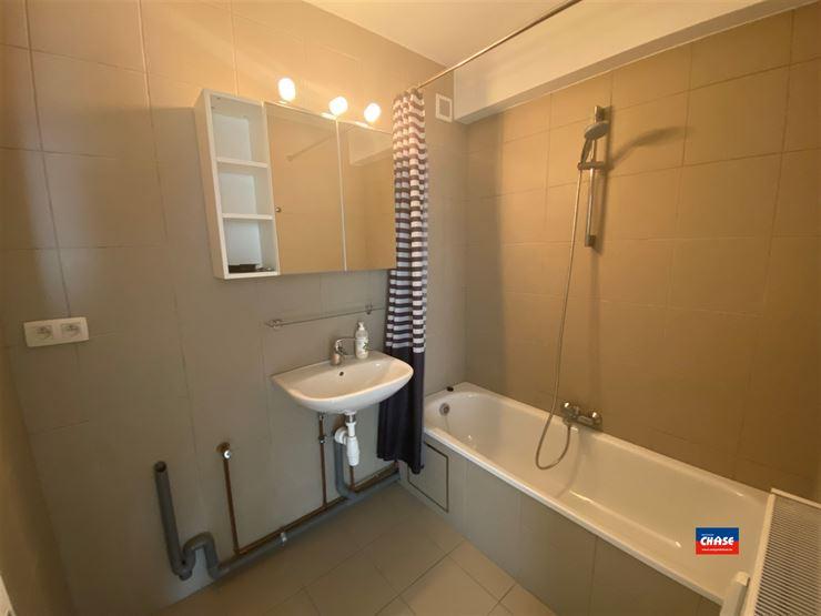 Foto 12 : Appartement te 2600 BERCHEM (België) - Prijs € 740