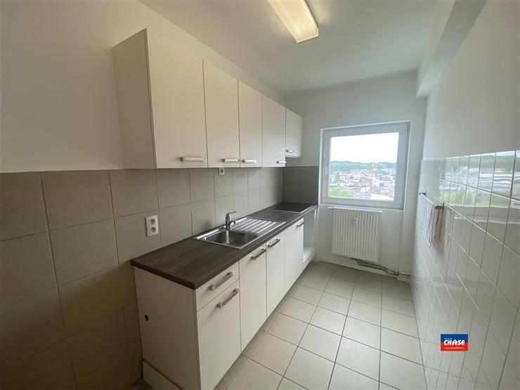 Foto 10 : Appartement te 2600 BERCHEM (België) - Prijs € 740