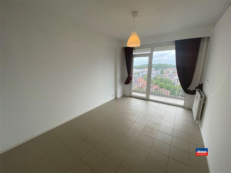 Foto 8 : Appartement te 2600 BERCHEM (België) - Prijs € 740