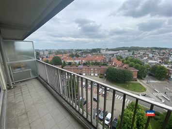 Foto 4 : Appartement te 2600 BERCHEM (België) - Prijs € 740