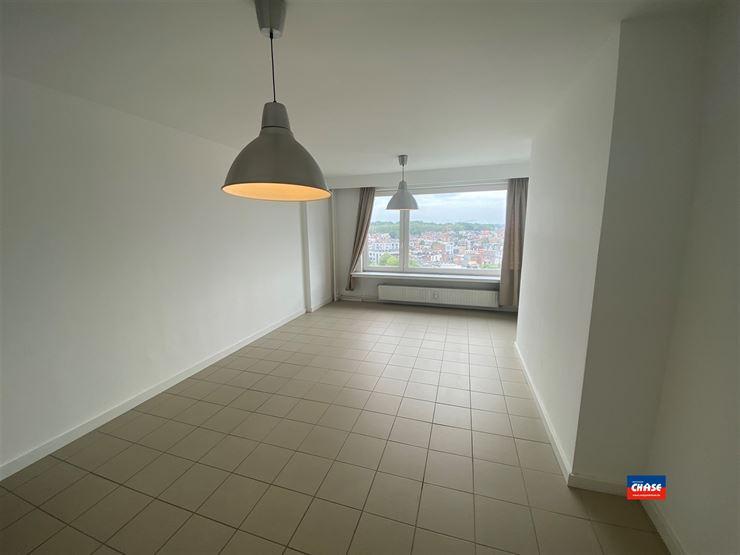 Foto 3 : Appartement te 2600 BERCHEM (België) - Prijs € 740