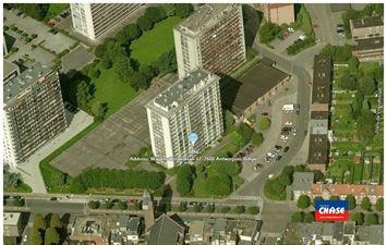 Foto 15 : Appartement te 2600 BERCHEM (België) - Prijs € 740