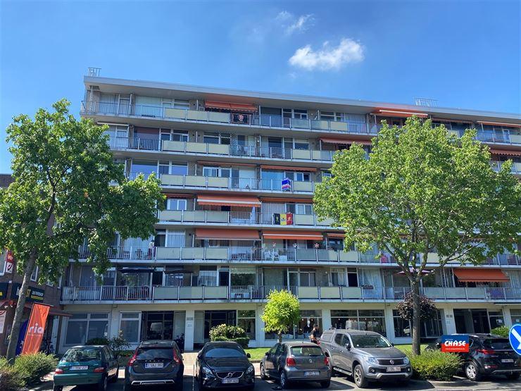 Foto 17 : Appartement te 2660 Hoboken (België) - Prijs € 650