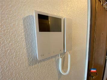 Foto 14 : Appartement te 2660 Hoboken (België) - Prijs € 650