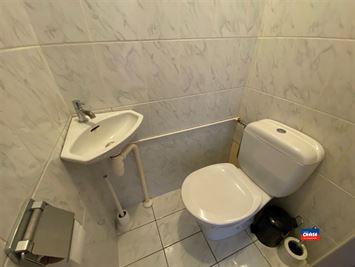 Foto 13 : Appartement te 2660 Hoboken (België) - Prijs € 650