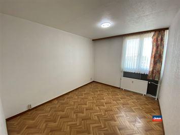 Foto 10 : Appartement te 2660 Hoboken (België) - Prijs € 650