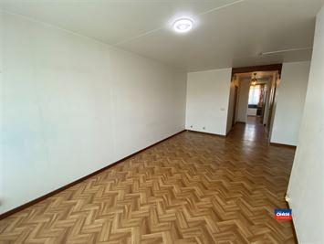 Foto 7 : Appartement te 2660 Hoboken (België) - Prijs € 650