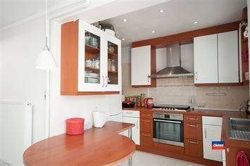 Foto 6 : Rijwoning te 2660 HOBOKEN (België) - Prijs € 269.000