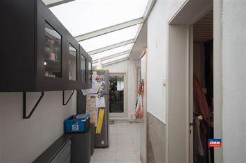 Foto 7 : Huis te 2660 HOBOKEN (België) - Prijs € 219.000