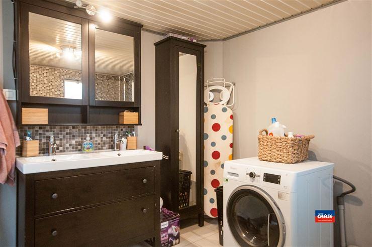 Foto 9 : Huis te 2660 HOBOKEN (België) - Prijs € 219.000