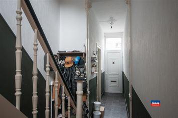 Foto 2 : Huis te 2660 HOBOKEN (België) - Prijs € 219.000