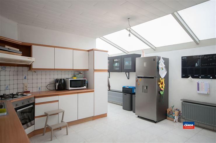 Foto 6 : Huis te 2660 HOBOKEN (België) - Prijs € 219.000