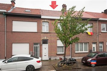 Foto 1 : Huis te 2660 HOBOKEN (België) - Prijs € 219.000