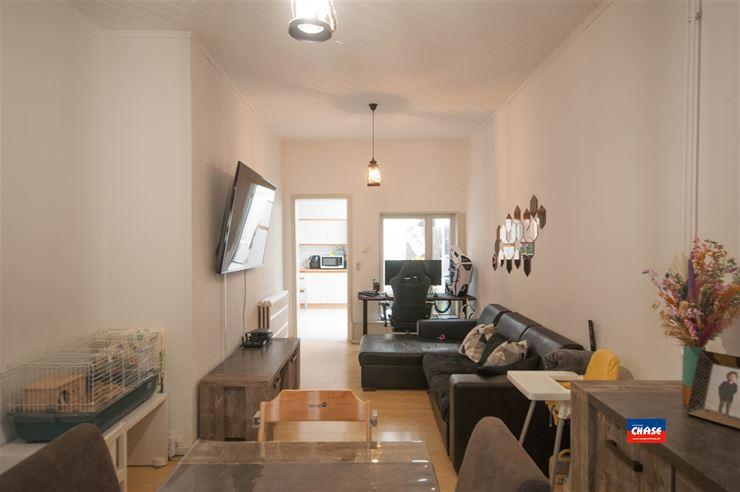 Foto 3 : Huis te 2660 HOBOKEN (België) - Prijs € 219.000
