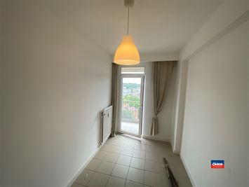 Foto 9 : Appartement te 2600 BERCHEM (België) - Prijs € 740