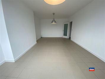 Foto 1 : Appartement te 2600 BERCHEM (België) - Prijs € 740