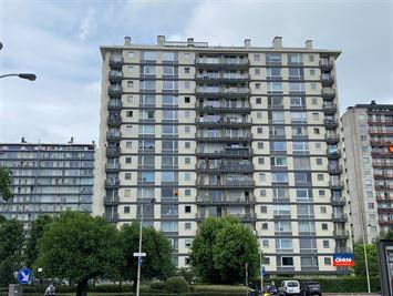 Foto 16 : Appartement te 2600 BERCHEM (België) - Prijs € 740