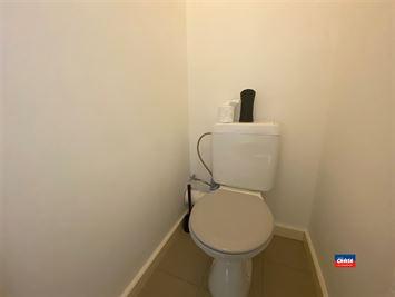 Foto 13 : Appartement te 2600 BERCHEM (België) - Prijs € 740