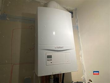 Foto 11 : Commerciele winkel te 2660 HOBOKEN (België) - Prijs € 995