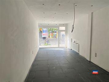 Foto 1 : Commerciele winkel te 2660 HOBOKEN (België) - Prijs € 995