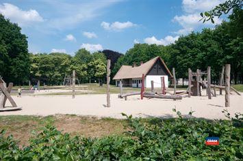 Foto 10 : Appartement te 2020 ANTWERPEN (België) - Prijs € 159.000