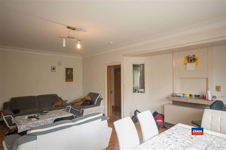 Foto 5 : Appartement te 2020 ANTWERPEN (België) - Prijs € 159.000