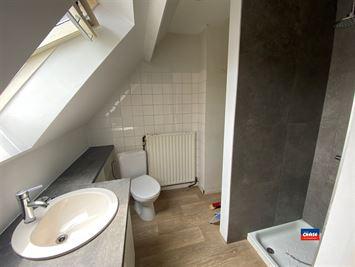 Foto 8 : Appartement te 2060 ANTWERPEN (België) - Prijs € 680