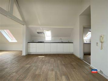 Foto 5 : Appartement te 2060 ANTWERPEN (België) - Prijs € 680