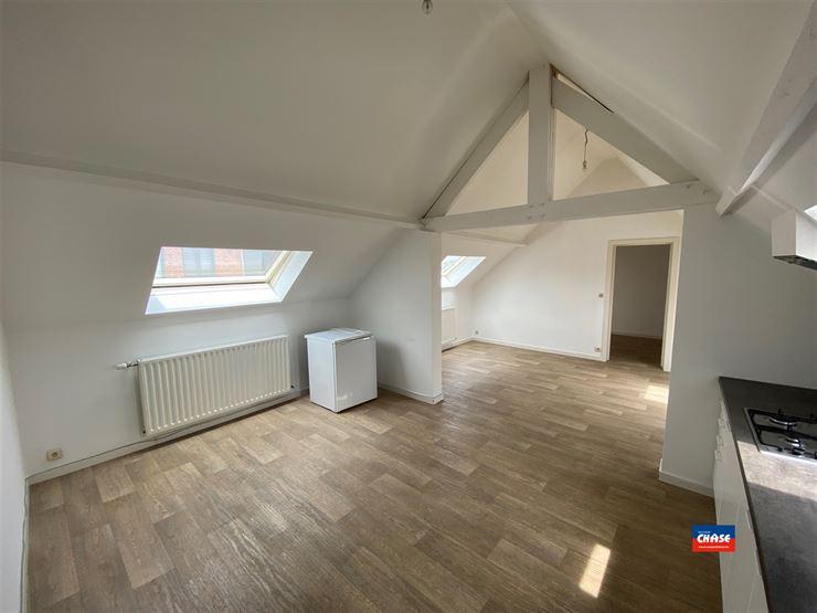 Appartement te 2060 ANTWERPEN (België) - Prijs € 650