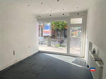 Foto 8 : Commerciele winkel te 2660 HOBOKEN (België) - Prijs € 995