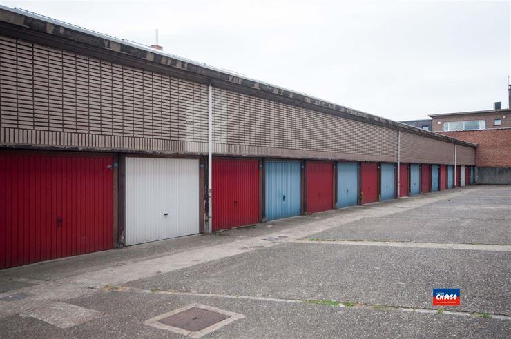 Foto 9 : Appartement te 2020 ANTWERPEN (België) - Prijs € 159.000