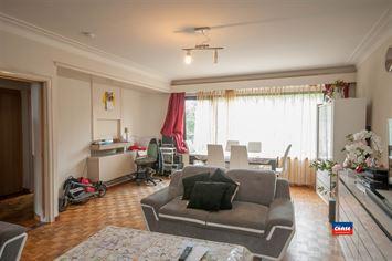 Foto 3 : Appartement te 2020 ANTWERPEN (België) - Prijs € 159.000